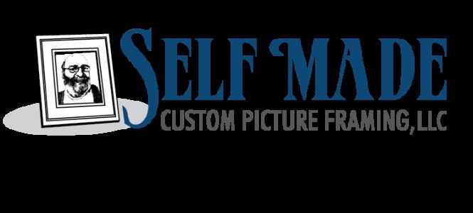 Self Made Custom Picture Framing, LLC