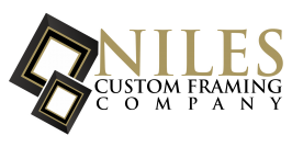 Niles Custom Framing Company