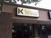 Knollwood Art Frames, INC