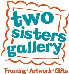 Two Sisters Gallery