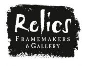 Relics Framemakers & Gallery