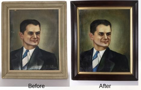 ART Recovery Technologies of Tampa and Orlando
