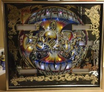 Dandelion Art Framing & Gallery