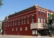 Gallery & Frame Shop, LLC