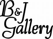 B & J Gallery