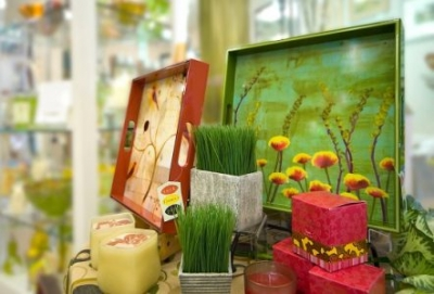 High Quality Gift Items - The Frame Workshop