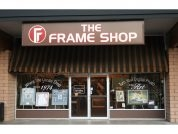 The Frame Shop at Lakeside