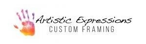 Artistic Expressions Custom Framing