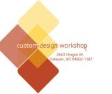 Custom Design Workshop, LLC