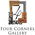 Four Corners Gallery