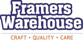 Framers Warehouse