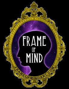 Frame of Mind Custom Framing & Art Gallery